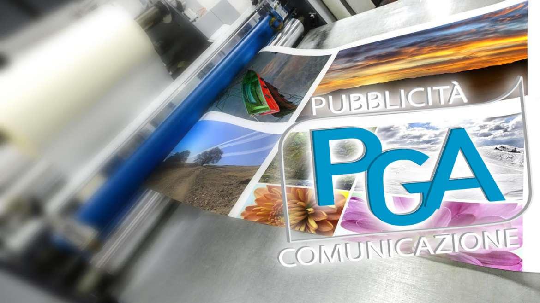 Stampa, grafica, affissioni